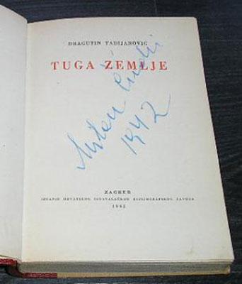 12-tuga-zemlje-cover
