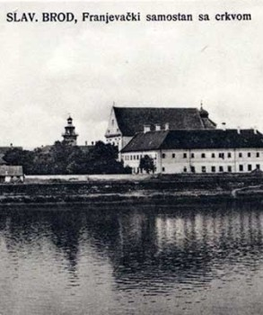 3-brodski_samostan
