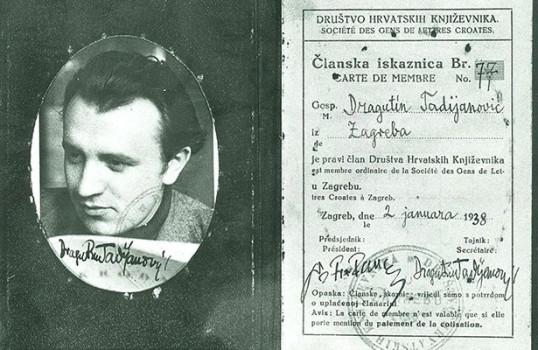 7-drustvo-hrvatskih-knjizevnika