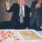 tadijanovic-100-godina